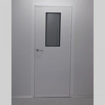 1 - porta CEVA