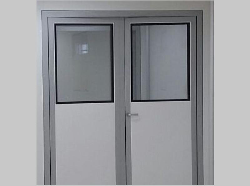 porta2-800x596
