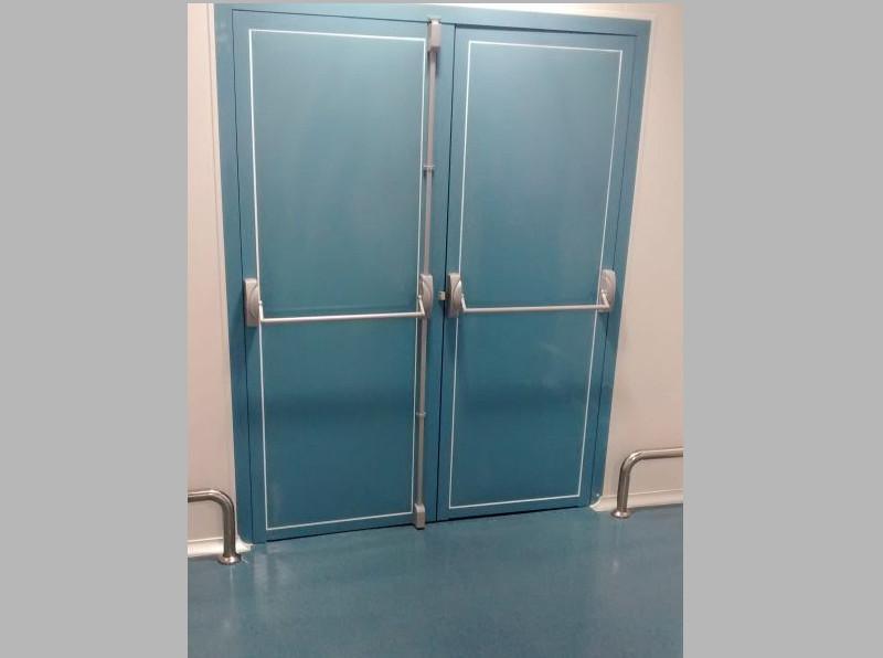 porta3-800x596