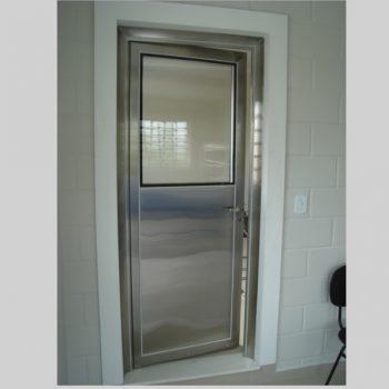 portas inox2
