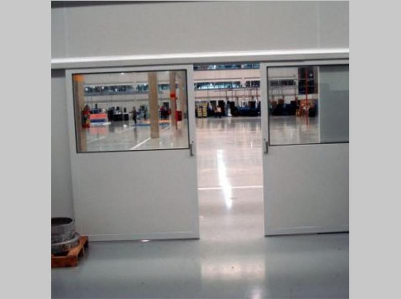 portas_especiais6-350x350