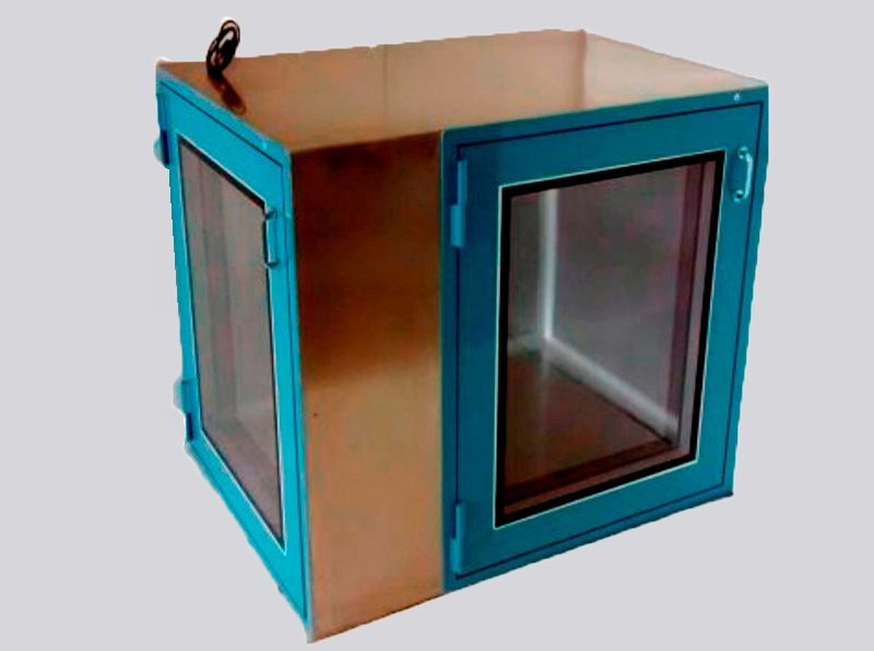 PASS-THROUGH-800x600